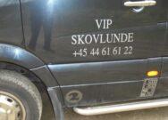 Sprinter-VIP-19personers_01