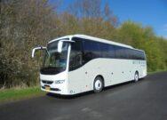 Volvo-50personers_01