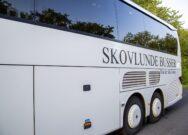 bus1_01