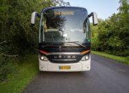 bus1_02