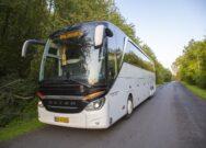 bus1_03