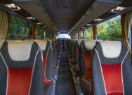 bus1_04