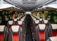bus1_05