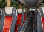bus1_06