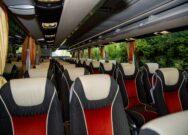 bus1_07