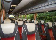 bus1_08