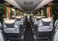 bus1_11