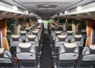 bus1_12