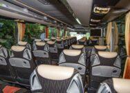 bus1_13