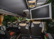bus1_16