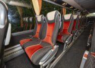 bus1_17