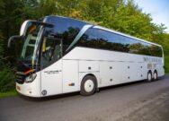 bus1_18