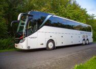 bus1_19