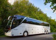 bus1_20