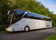 bus1_21