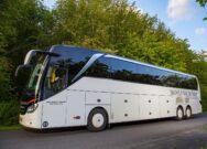 bus1_22