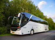 bus1_23
