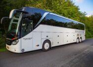 bus1_24