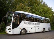 bus2_01
