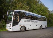 bus2_02