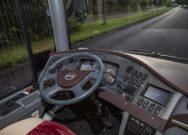 bus2_04