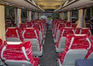 bus2_05
