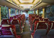 bus2_06
