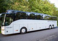 bus3_01