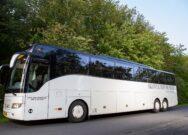 bus3_02
