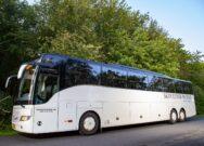 bus3_03