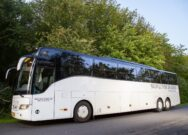 bus3_04