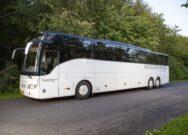 bus3_05