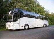 bus3_06