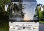bus3_07