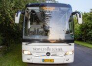 bus3_08