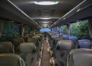 bus3_09