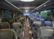bus3_10