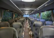 bus3_11