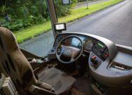 bus3_12