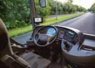 bus3_13