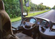 bus3_14