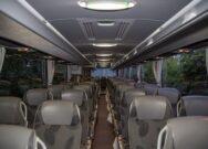bus3_15