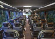 bus3_16