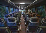 bus3_17