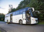 bus4_01