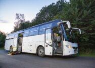 bus4_02