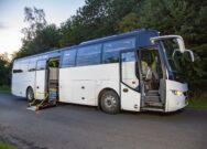 bus4_03
