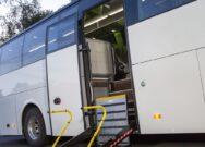 bus4_04
