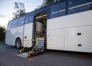 bus4_05