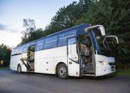 bus4_06